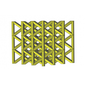 ac8_structural_pattern5