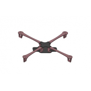 as6_quad_copter_1