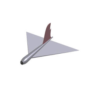as8_simple_glider_1