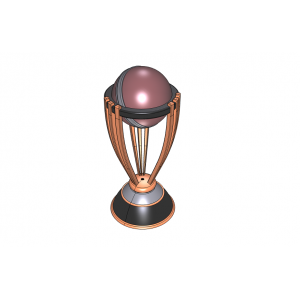 ea8_world_cup_trophy1