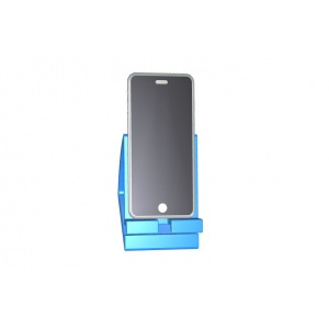 ma5_mobile_phone_charging_stand_1