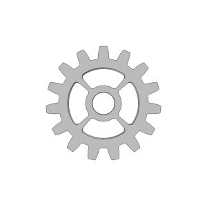 mc15_spur_gear2