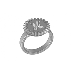 mc16_bevel_finger_ring1
