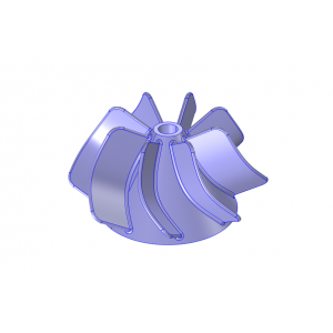 mc21_axial_impeller1