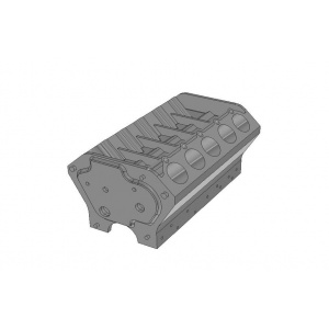 mc3_v10_engine_block1