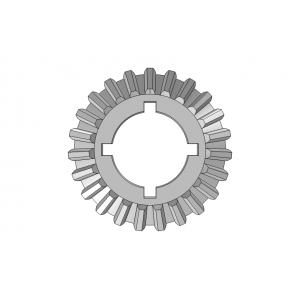 mc7_bevel_gear2