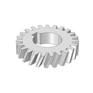 mc8_helical_gear1