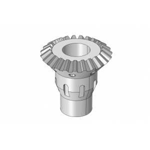 mc9_bevel_gear_with_shaft_1