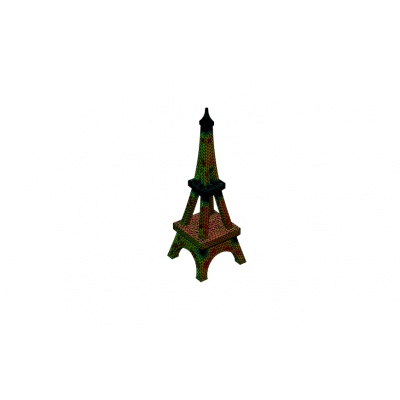 ac4_eiffel_tower2