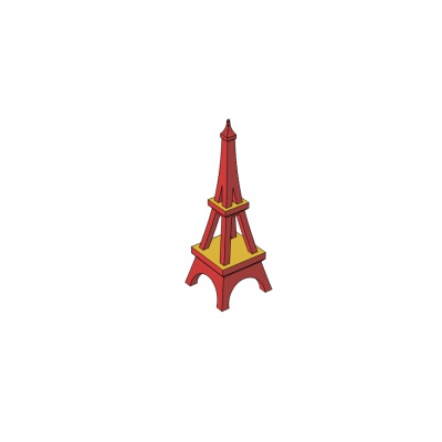 ac4_eiffel_tower3