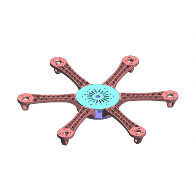 as12_hex_copter1_25393