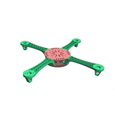 as13_light_weight_quad_copter1