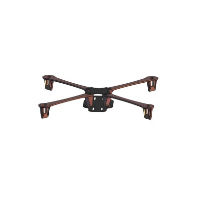 as6_quad_copter_10