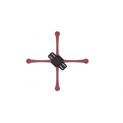 as6_quad_copter_8