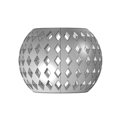 ea6_patterned_lamp_shade2