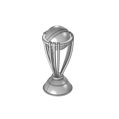 ea8_world_cup_trophy2