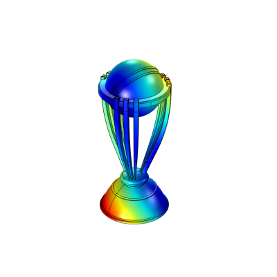 ea8_world_cup_trophy3