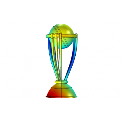 ea8_world_cup_trophy4