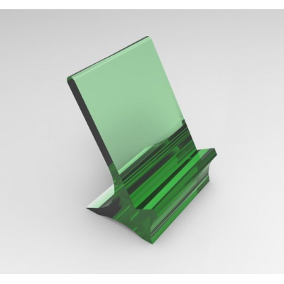 ma1_standing_phone_stand_2