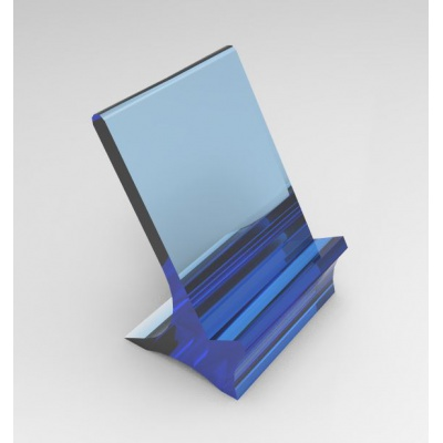 ma1_standing_phone_stand_3