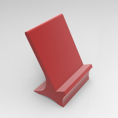 ma1_standing_phone_stand_4