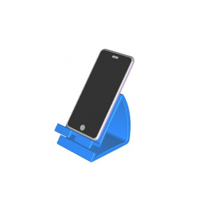 ma5_mobile_phone_charging_stand_3