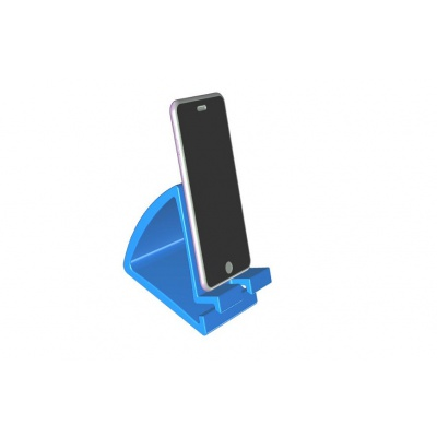 ma5_mobile_phone_charging_stand_4