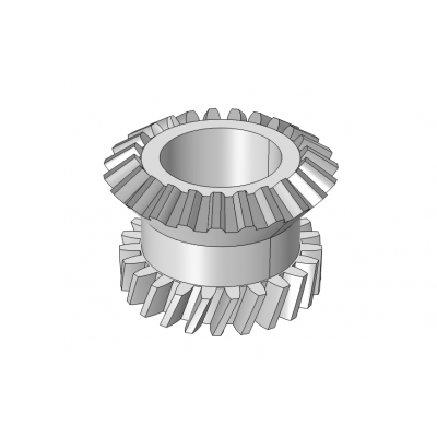 mc10_bevel_with_helical_gear_1