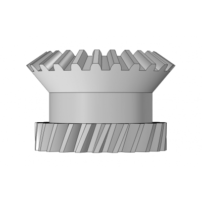 mc10_bevel_with_helical_gear_2