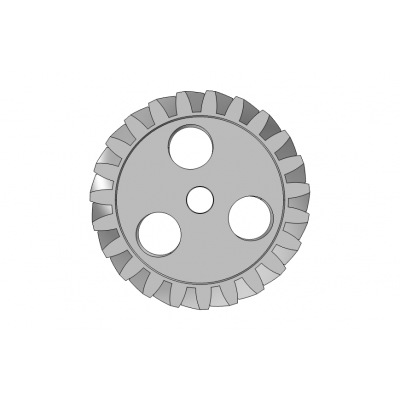 mc11_double_helical_gear2