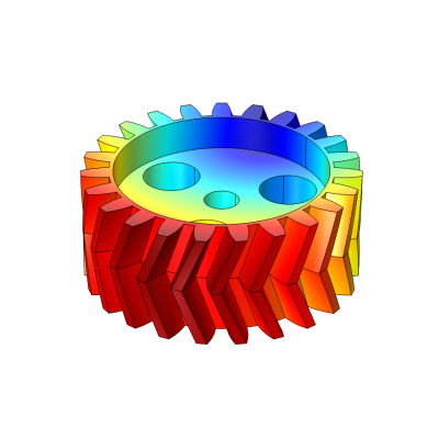 mc11_double_helical_gear4