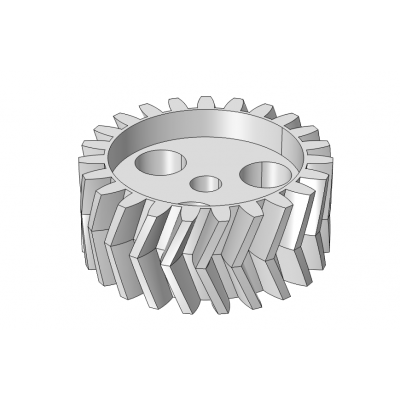 mc11_double_helical_gear_1