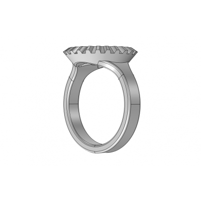 mc16_bevel_finger_ring3