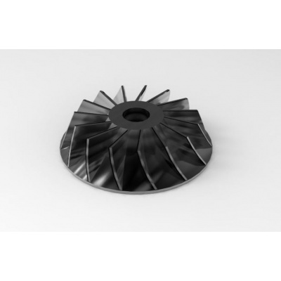 mc1_impeller4