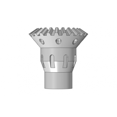mc9_bevel_gear_with_shaft2