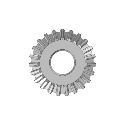 mc9_bevel_gear_with_shaft3
