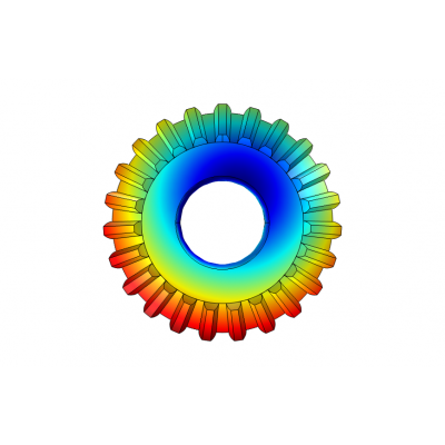 mc9_bevel_gear_with_shaft4